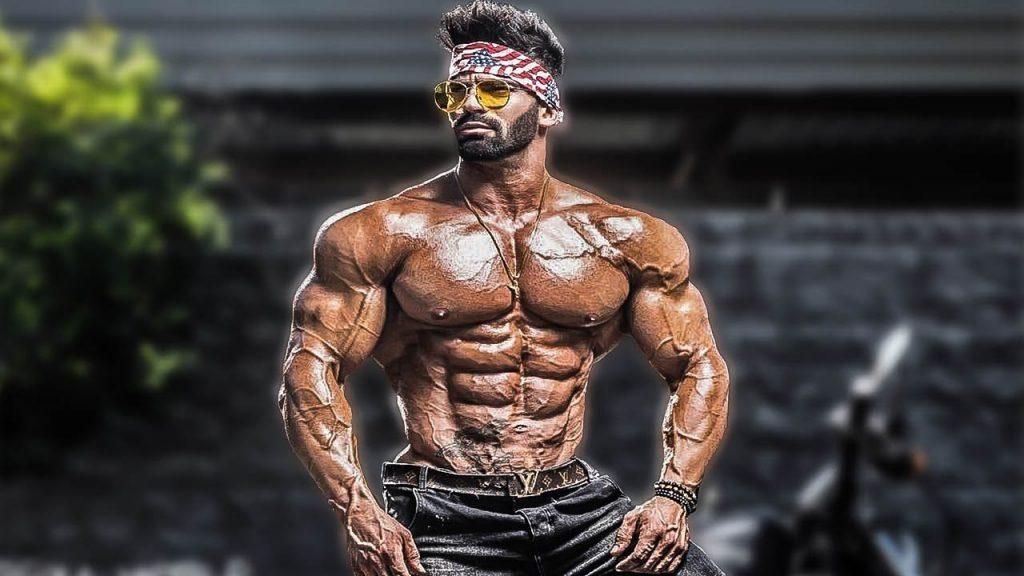 Testosteron Cypionate Overzicht
