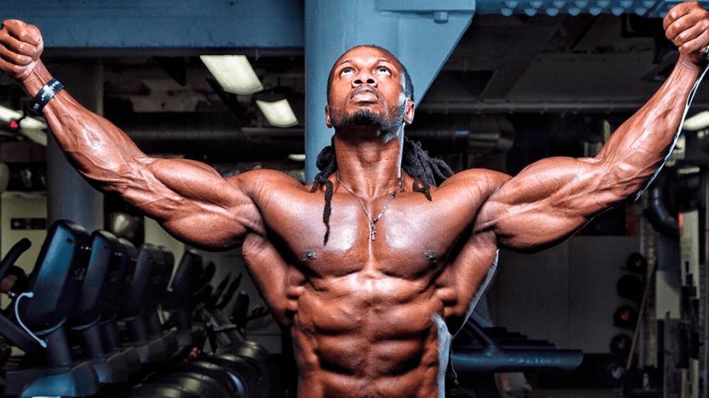 Testosteron Cypionate bijwerkingen